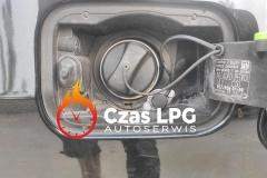 BMW-525i-Instalacja-LPG-2