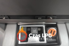 BMW-525i-Instalacja-LPG-3