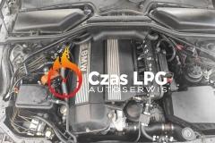 BMW-525i-Instalacja-LPG-5