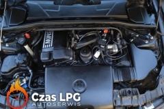 BMW-1-Serii-Instalacja-LPG-3