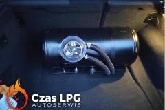 BMW-1-Serii-Instalacja-LPG-4