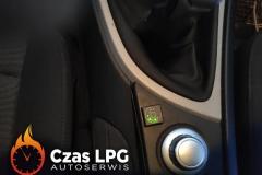 BMW-1-Serii-Instalacja-LPG-5