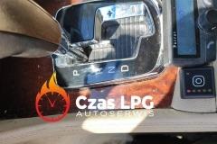 Cadillac-SRX-3.6-2007-Instalacja-LPG-2