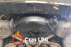 Cadillac-SRX-3.6-2007-Instalacja-LPG-4