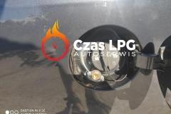 Chevrolet Epika 2.0 2008