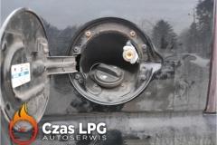 Chevrolet-Suburban-2500-5.3-Instalacja-LPG-2