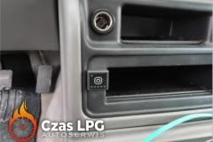 Chevrolet-Suburban-2500-5.3-Instalacja-LPG-4