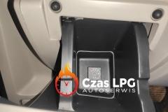 Citroen-C5-2.0-2008-Instalacja-LPG-4