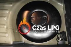 Citroen-C5-2.0-2008-Instalacja-LPG-6