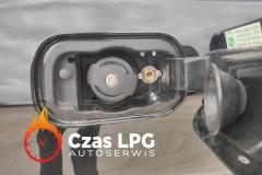 Citroen-C5-2008-Instalacja-LPG-2