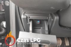 Citroen-C5-2008-Instalacja-LPG-3