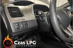 Honda-Civic-1.8-2010-Instalacja-LPG-4