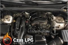 Jeep-Grand-Cherokee-3.6-2014-Instalacja-LPG-2