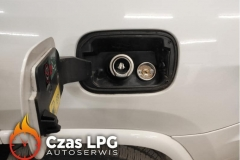 Jeep-Grand-Cherokee-3.6-2014-Instalacja-LPG-5