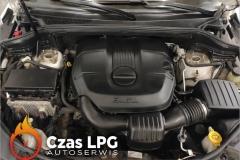 Jeep-Grand-Cherokee-3.6-2014-Instalacja-LPG-6