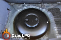 Kia-Rio-1.6-2009-Instalacja-LPG-4