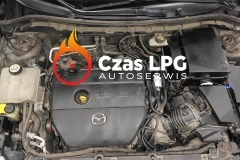 Mazda-3-2.0-2010-Instalacja-LPG-1