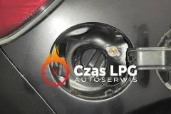 Mazda-3-2.0-2010-Instalacja-LPG-2