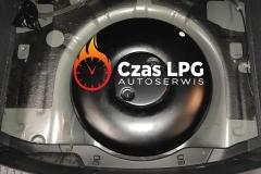 Mazda-3-2.0-2010-Instalacja-LPG-4
