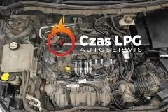 Mazda-3-2.0-2010-Instalacja-LPG-6