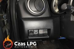 Mazda-3-2.0-Instalacja-LPG-2