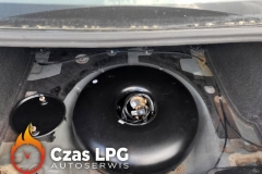 Mazda-3-2.0-Instalacja-LPG-3