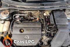 Mazda-3-2.0-Instalacja-LPG-4