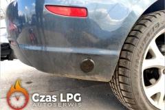 Mazda-3-2.0-Instalacja-LPG-5