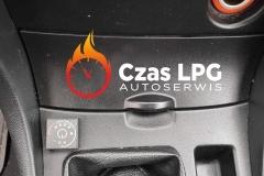 Mazda-3-2004r-Instalacja-LPG-1