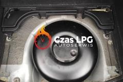 Mazda-3-2004r-Instalacja-LPG-2