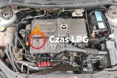 Mazda-3-2004r-Instalacja-LPG-3