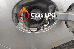 Mazda-3-2004r-Instalacja-LPG-4