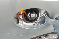 Mazda 5 1.8 2008