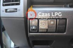 Mazda-5-1.8-2008-Instalacja-LPG-2