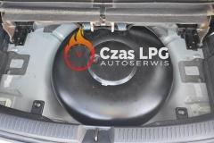 Mazda-5-1.8-2008-Instalacja-LPG-4