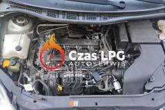 Mazda-5-1.8-2008-Instalacja-LPG-5