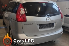 Mazda-5-1.8-Instalacja-LPG-1