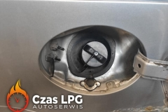 Mazda-5-1.8-Instalacja-LPG-2