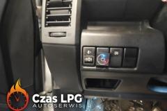 Mazda-5-1.8-Instalacja-LPG-3
