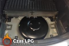 Mazda-5-1.8-Instalacja-LPG-4