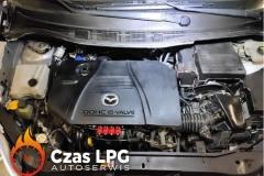 Mazda-5-1.8-Instalacja-LPG-5