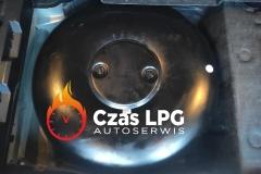 Mercedes-Benz-C-180-2012-Instalacja-LPG-1