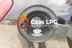 Opel-Astra-2010-Instalacja-LPG-1