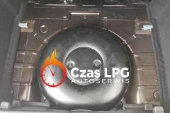 Opel-Astra-2010-Instalacja-LPG-3