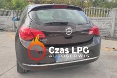 Opel-Astra-2010-Instalacja-LPG-5
