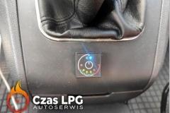 Opel Zafira 1.8 2008