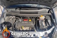 Opel-Zafira-1.8-2008-Instalacja-LPG-1