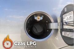 Opel-Zafira-1.8-2008-Instalacja-LPG-4