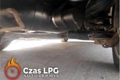Opel-Zafira-1.8-2008-Instalacja-LPG-5