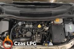Opel-Zafira-2.2-2007-Instalacja-LPG-1